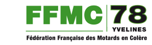 FFMC78