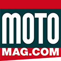 Les Editions de la FFMCMoto Magazine